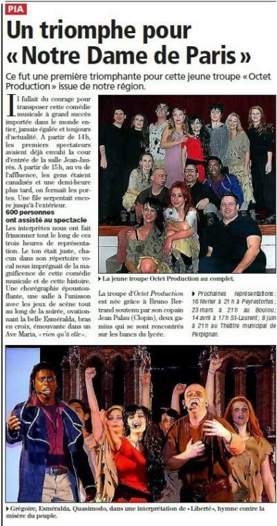 Notre-Dame-de-Paris-article-camping-02