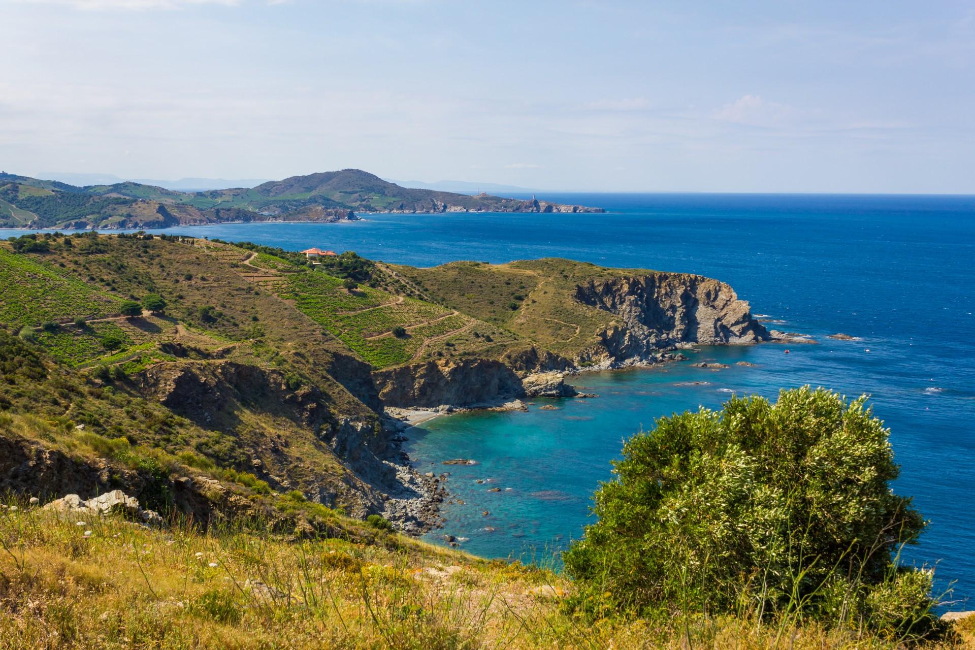 Paulilles-visite-le-dauphin-camping-argeles-05-1024x683