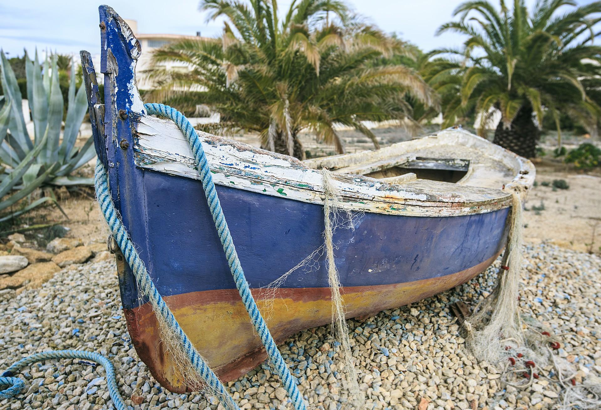 Paulilles-visite-le-dauphin-camping-argeles-08-1024x698