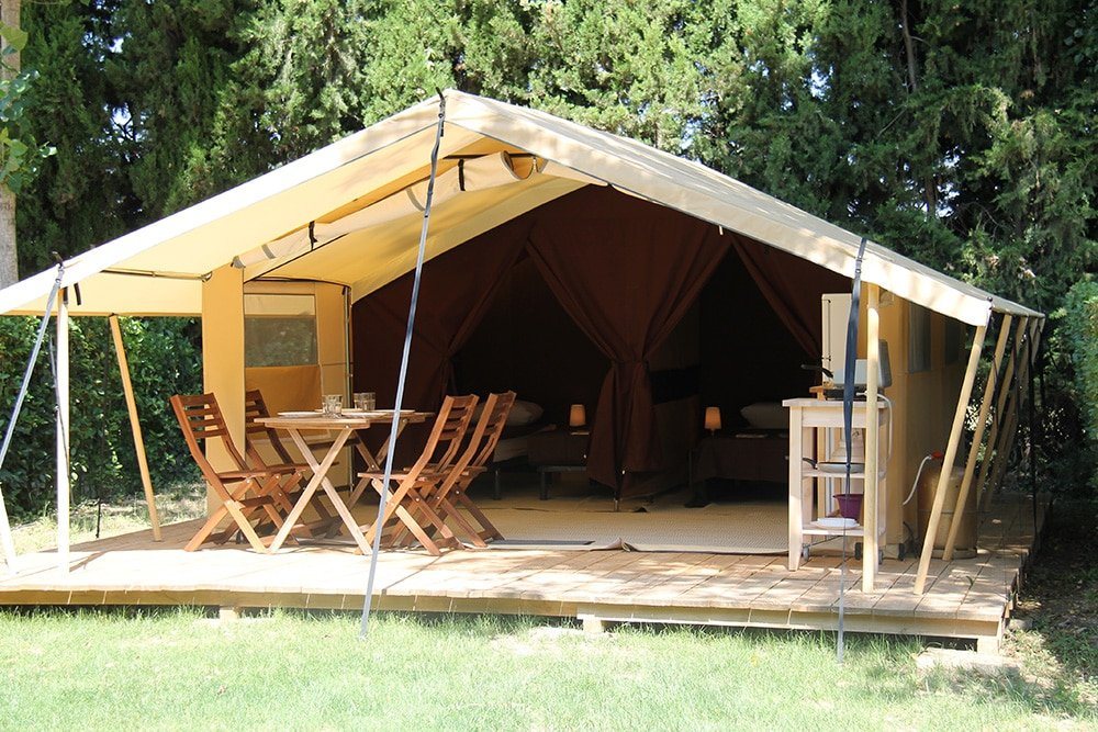 camping-argeles-ecolo-07