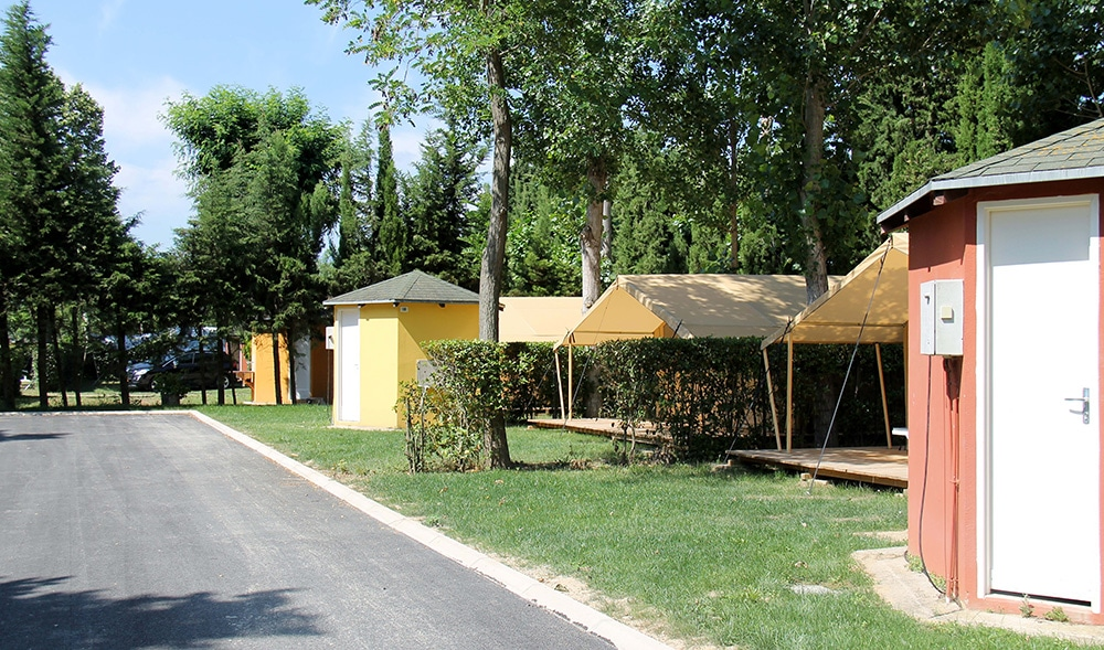 camping-argeles-sanitaire-prive-121