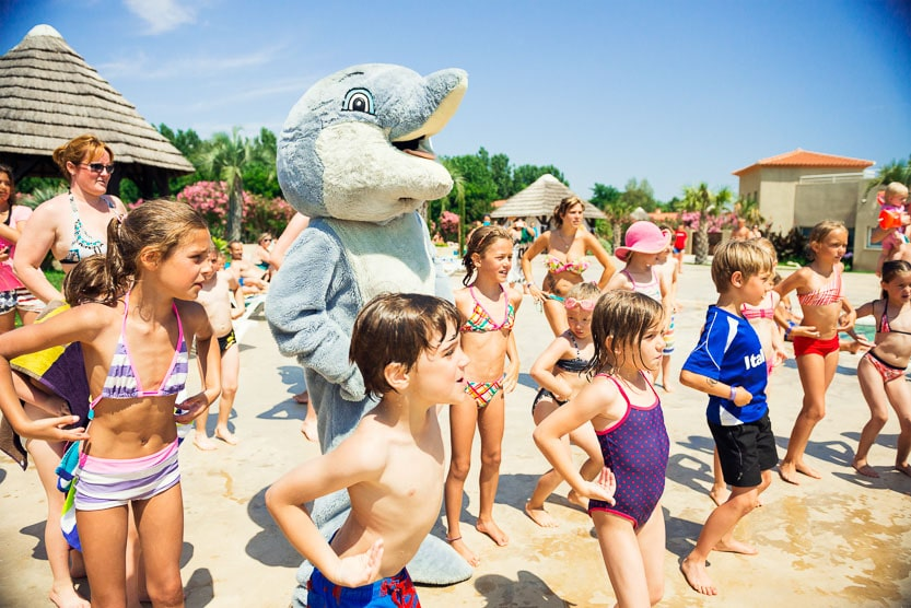 enfants-camping-argeles-sur-mer-02