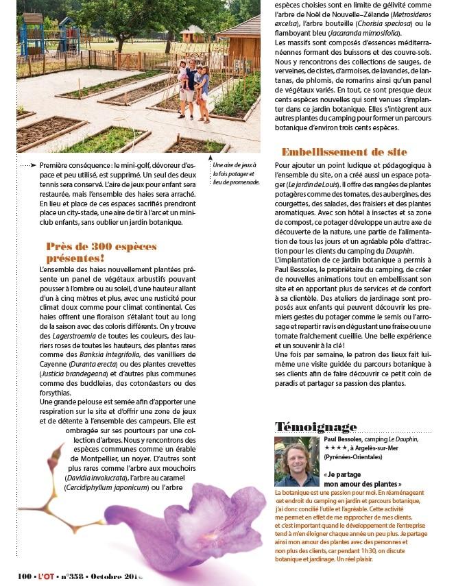 jardin-botanique-argeles-sur-mer-le-dauphin-ot