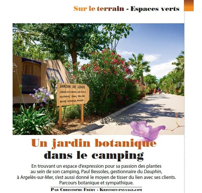 jardin-botanique-argeles-sur-mer-le-dauphin