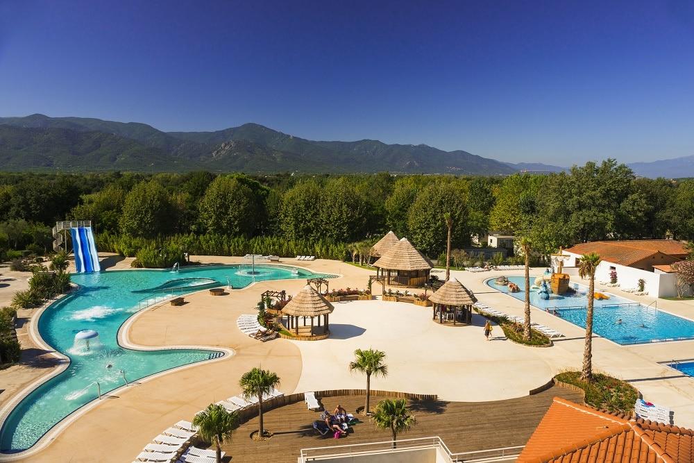 piscines-camping-argeles-sur-mer-30