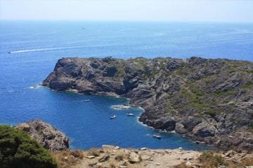Entdecken Sie Katalonien 4
