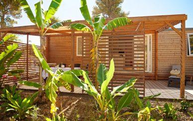 Cottage2-parc-terrasse-buissons