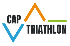 Club Triatlón 6