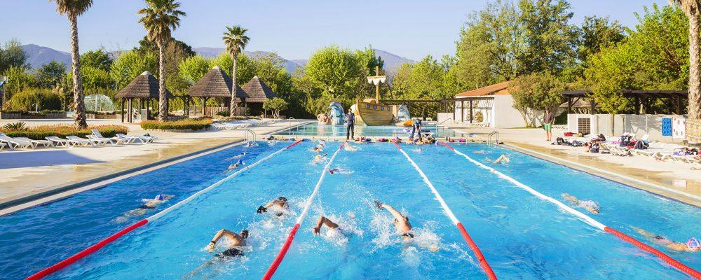 piscine-semi-olympique-25m-coach